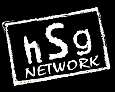 HSG Network Store Custom Shirts & Apparel